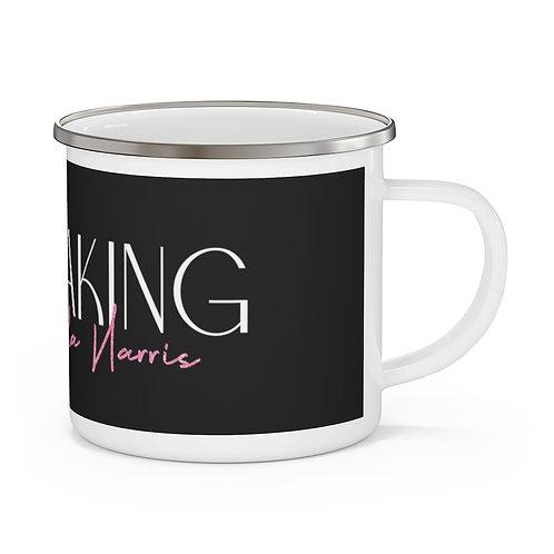 I'm Speaking | Vice President Kamala Harris | Coffee Mug 12 oz