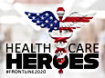 18x24 lawn sign Health Care Heroes.jpg