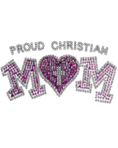 mom proud christian.png