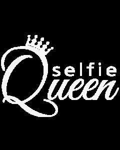 gal selfie.png