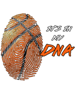 sports basketball dna.png