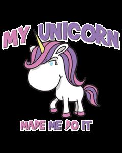 kid unicorn2.png