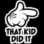kid that kid.png