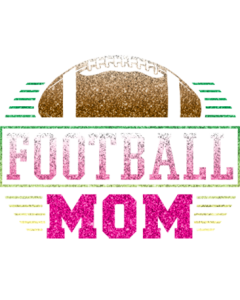 sports football mom.png