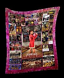 blanket!2.png