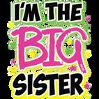sibling big sister1.png