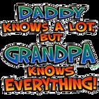 grandpa daddy.png