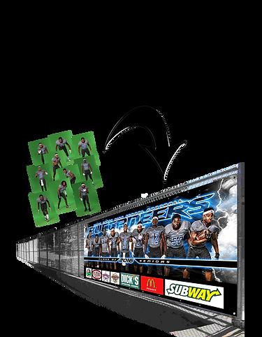 06 - Team Banner Program - REVISED.png