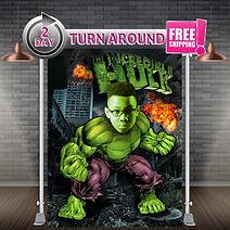 hulk display.jpg