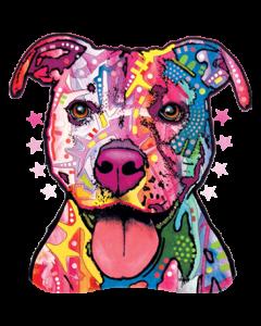 animal dog.png