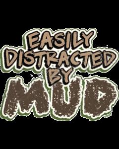 kid mud.png