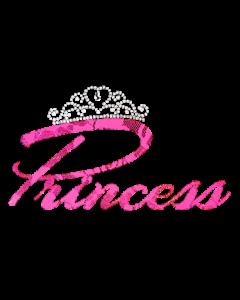 kid princess.png