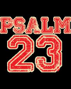 god psalm 23.png
