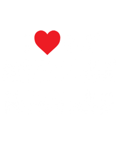 spouse awesome hubby.png