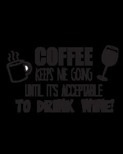 gal coffee wine.png