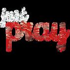 god just pray.png