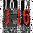 god john 3-16.png