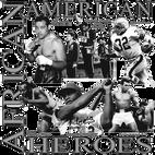 heros african american.png