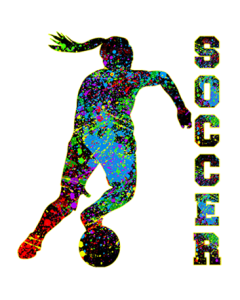 sports soccer.png