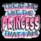 kid treat princess.png