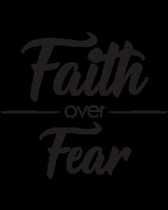 god faith fear.png