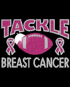 bc tackle cancer.png