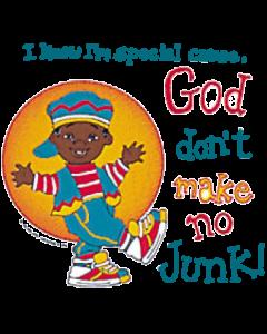 god no junk boy.png