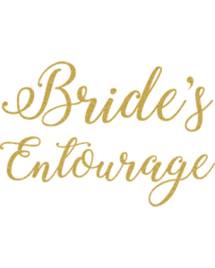 brides entourage.png