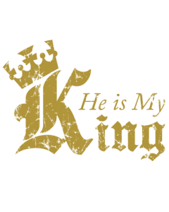 spouse king.png