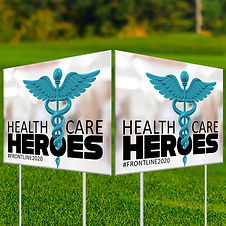 Health Care2.jpg