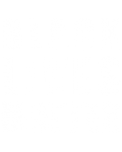 blm.png