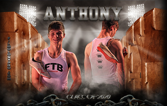 ANTHONY14.jpg