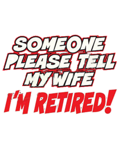spouse retired.png