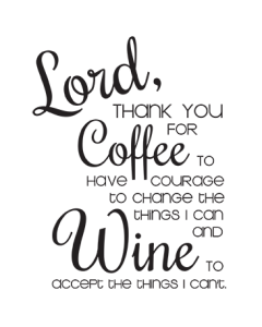 wine coffee.png