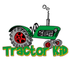 kid tractor.png