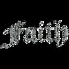 god faith1.png