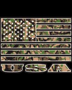hero america usa army.png