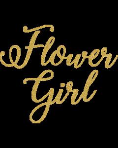 bride flower girl.png