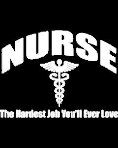heroes nurse.png