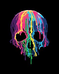 skull melting.png