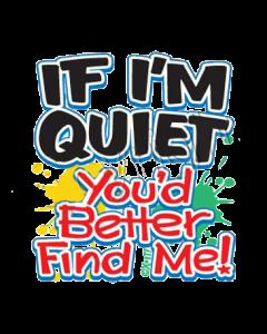 kid quiet.png