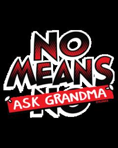 grandma no.png