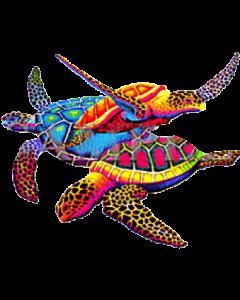 kid turtles.png