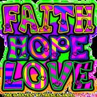 god faith hope love.png