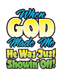 god showing off.png