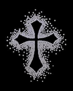 god cross.png