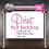 Thumbnail: Backdrop Printing   Large format Printing   Banner Printing   Print Services