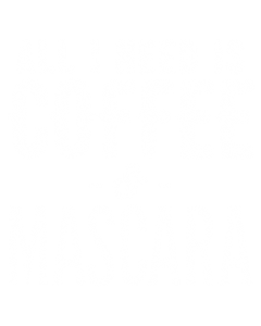 gal coffee mascara.png