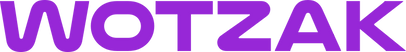 WOTZAK Logo v0-1 100PX.png