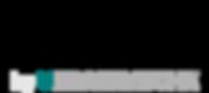 burtu logo v0-1 1000PX by Urbanavitcha.p